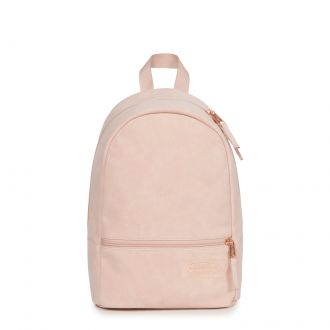 Sac à dos tablette Eastpak Lucia M Super Fashion Pink