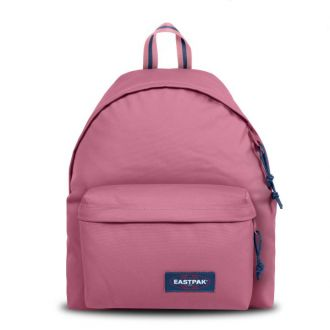 Sac Eastpak Padded Pack'r A13 Blakout Salty