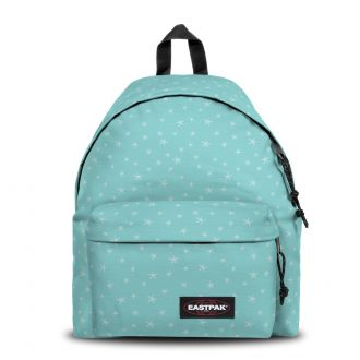 Sac à dos Eastpak Padded Pak'r A54 Seaside Stars