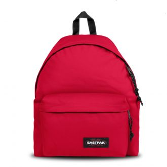 Sac à dos Eastpak Padded Pak'r 84Z Sailor Red