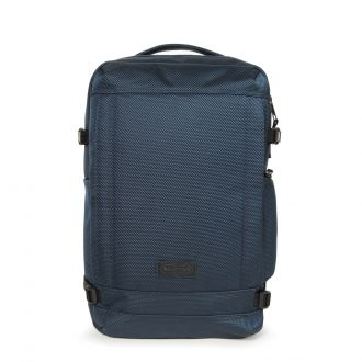 "Sac à dos PC 15"" Eastpak Tecum M CNNCT Navy"
