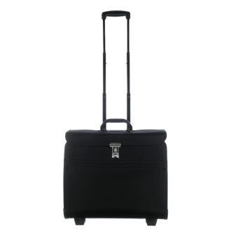 Pilot case PC 17' Toile Samsonite Transit II