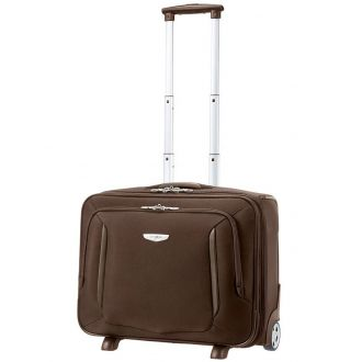 Pilot case Tablette Toile Samsonite X-Blade Business 2-0