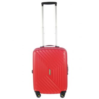 Valise 55 cm 2 kg American Tourister Air Force 1