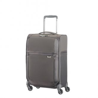 Valise extensible 55 cm Samsonite Uplite