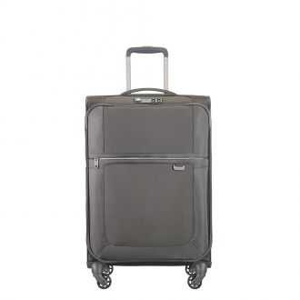 Valise extensible 67 cm Samsonite Uplite