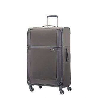 Valise extensible 78 cm Samsonite Uplite
