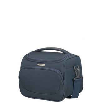 Vanity Toile Samsonite Spark SNG