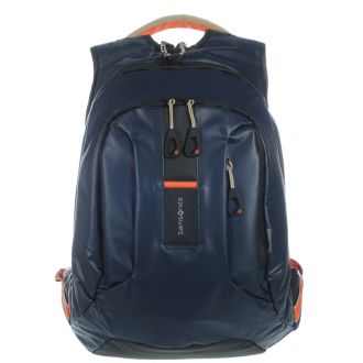 Sac à dos Samsonite Paradiver Light 15.6""