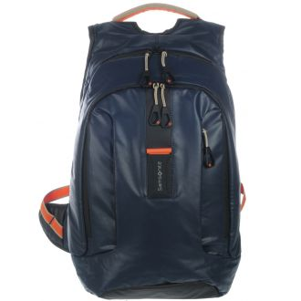Sac à dos Samsonite Paradiver Light - PC15.6""