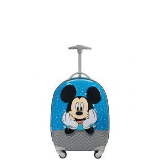 Valise Samsonite Disney Ultimate