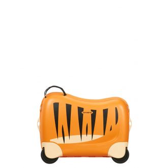 Valise Samsonite Dream Rider