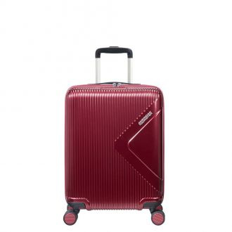 Valise extensible 69 cm American Tourister Modern Dream
