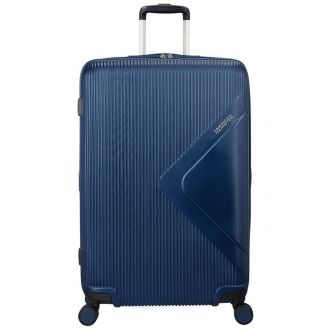 Valise extensible 78 cm American Tourister Modern Dream