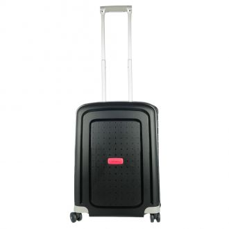 Valise 55 cm Samsonite S'Cure