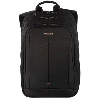 "Sac à dos PC 15.6"" Guardit 2.0 - Samsonite"
