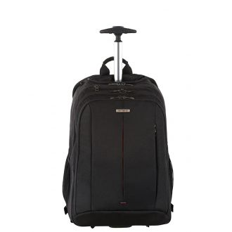 "Sac à dos ordinateur 17.3"" - Samsonite Guardit 2.0"