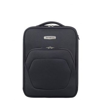 Sac, Sac à Dos Tablette, PC 14' Toile Samsonite Spark SNG