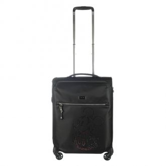 Valise 55 cm Samsonite Karissa Disney