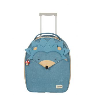 Valise 45 cm Samsonite Happy Sammies