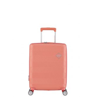Valise 55 cm 2.6 kg American Tourister Flylife