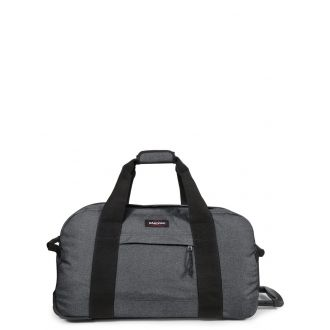 Sac de voyage 65 cm Eastpak Authentic