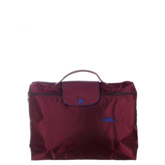 Serviette Longchamp Le Pliage Club