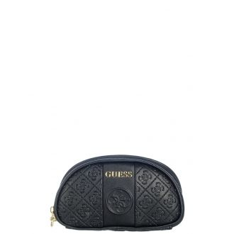 Trousse Maquillage Synthétique Guess Kamryn