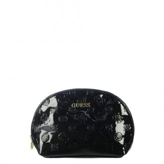 Trousse Maquillage Synthétique Guess