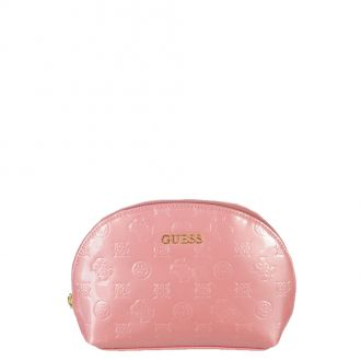 Trousse GUESS Happy Peony