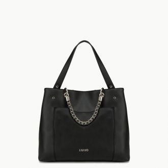 Sac shopper LiuJo