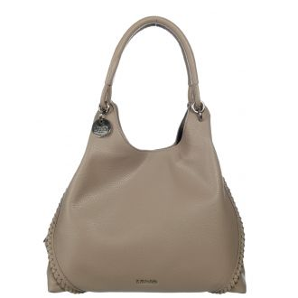 Sac Synthétique LiuJo Hobo 3 compartiments