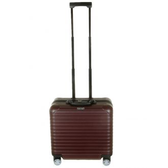Pilot case PC 15' - ~36 cm Coque rigide Rimowa Salsa