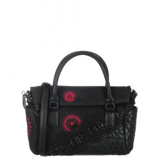 Sac porté main Desigual Comunika Loverty