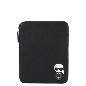 Etui hi-tech Tablette Synthétique Karl Lagerfeld K Ikonik