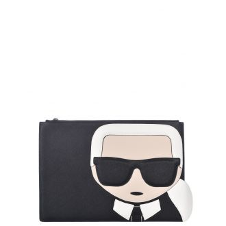 Sac Synthétique Karl Lagerfeld