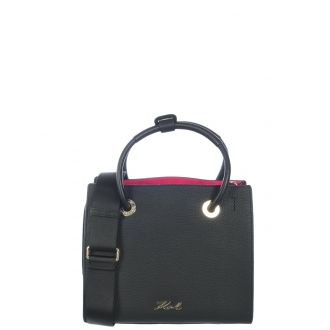 Sac Karl Lagerfeld Mini Shopper