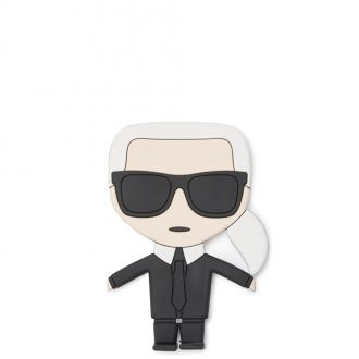 Support pour Smartphone Karl Lagerfeld K/Ikonik