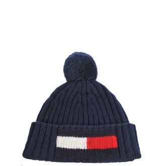 Bonnet Tommy Hilfiger Elevated
