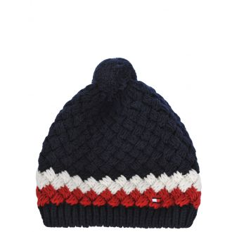 Bonnet Tommy Hilfiger Essential