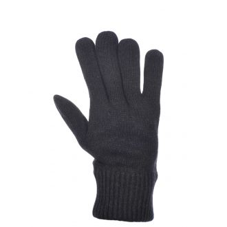 Gants Naturel Tommy Hilfiger TH City