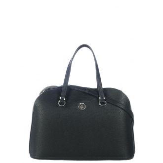 Sac Synthétique Tommy Hilfiger TH Core