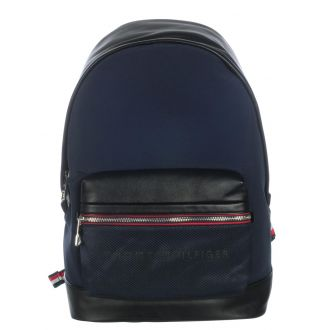 "Sac à dos PC 15"" - Tommy Hilfiger Urban Novelty"