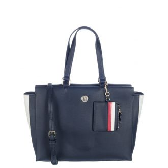 Sac Synthétique Tommy Hilfiger Effortless