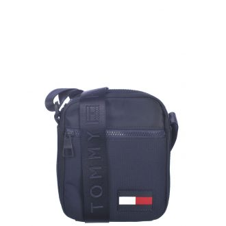Sac Toile Tommy Hilfiger Mini reporter