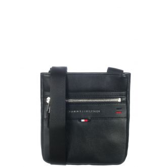 Sac bandouliere Elevated - Tommy Hilfiger
