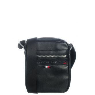 Sac bandoulière Tommy Hilfiger Elevated