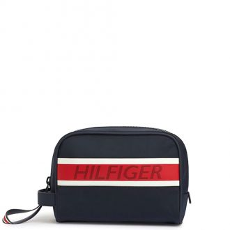 Trousse de toilette Tommy Hilfiger Corporate