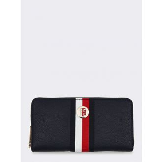 Portefeuille Tommy Hilfiger TH Core