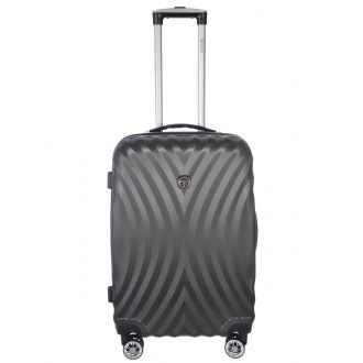 Valise 67 cm 3 kg Geographical Norway Sheraton